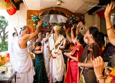 indian wedding flavours  tasteful south indian weddings