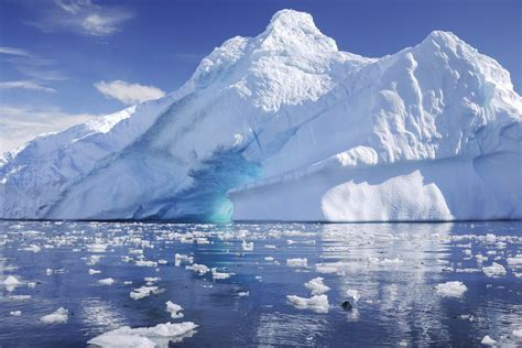 antarctic peninsula cruise information expedition