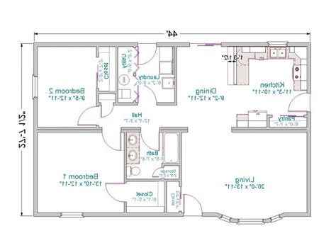 best house floor plans ranch house plans open floor plan 100 images 18 best home