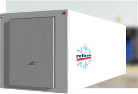container chambre froide location container frigorifique chambre froide conteneur