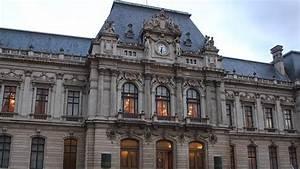 Prix Carte Grise Feu Vert : prefecture du rhone carte grise blog sur les voitures ~ Medecine-chirurgie-esthetiques.com Avis de Voitures