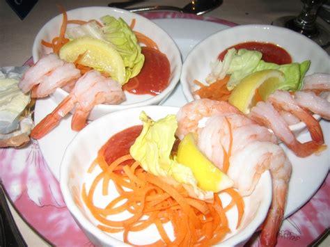15 best cruise food images on pinterest cruises