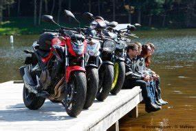 A Quel Age Peut On Conduire Une Moto 50cc : la liste des motos et scooters permis a2 compatibles moins moto magazine leader de l ~ Medecine-chirurgie-esthetiques.com Avis de Voitures