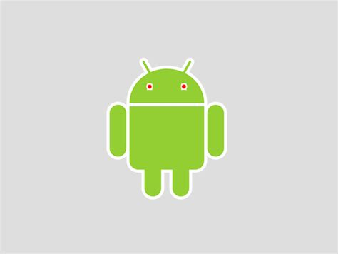 9 reasons why you should root your android device 2019