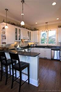 pictures of kitchens traditional white 1520
