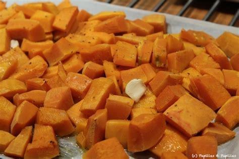 cuisiner le potimarron comment pr 233 parer et cuisiner le potimarron cuisinons les legumes