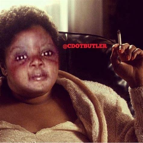 Black Baby Meme - baby shirley memes babyshirley