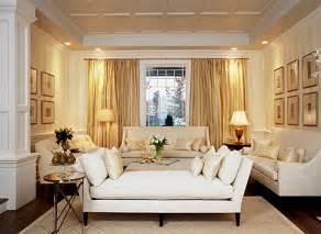 richardson living room transitional living room richardson design