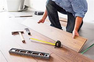 Best Local Flooring Installation Contractors Near Me