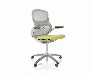 Kids office chairs designs and styles selection for Childrens office chair