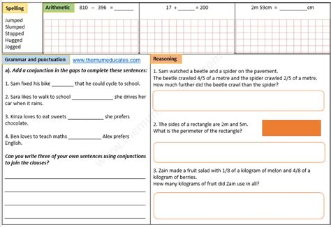 year 3 free english worksheets year 3 math and english worksheets the educates