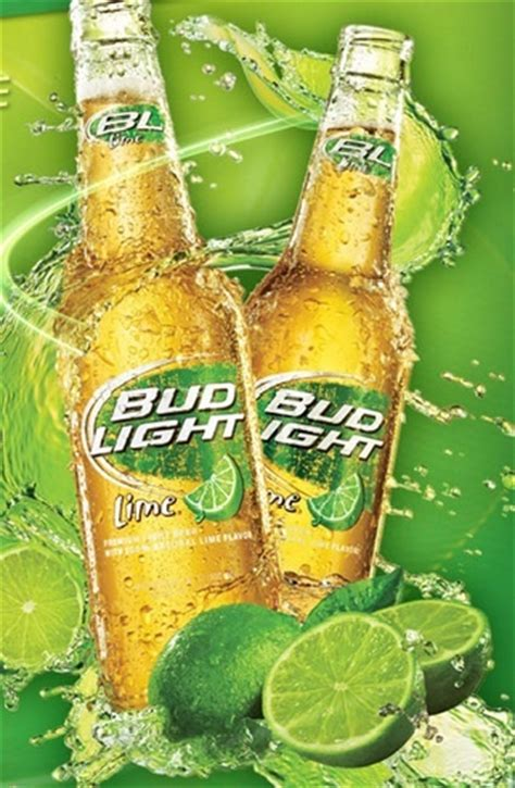 when was bud light introduced 17 best images about summer in a bottle on bud