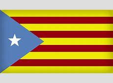 TransConflict » Catalonia – divisive policies that merge