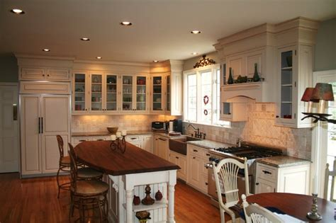 hanging kitchen cabinets from ceiling kevinallencarpentry 6988