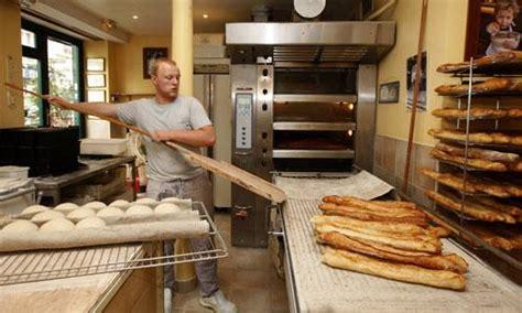 introductions le boulanger poulaillon aux fourneaux sur alternext