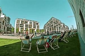 Verkaufsoffener Sonntag Ludwigsburg : einzelhandel aktuelle themen nachrichten bilder stuttgarter nachrichten ~ Markanthonyermac.com Haus und Dekorationen