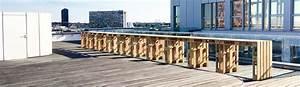 Europaletten Kaufen München : palettenm bel mieten in berlin hamburg m nchen deutschlandweit event loungem bel aus ~ Yasmunasinghe.com Haus und Dekorationen