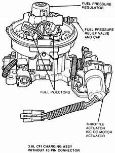 2004 Dodge  Ram Truck Ram 2500 3  4 Ton 4wd 5 9l Turbo Dsl