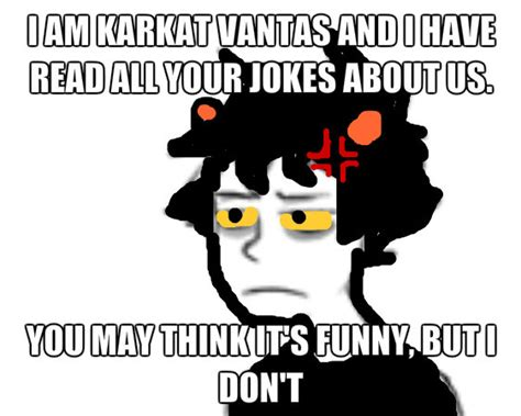 Homestuck Memes - homestuck images karkat meme 1 wallpaper and background photos 36729557