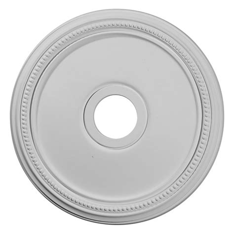 Lowes Home Improvement Ceiling Medallions by Measure This Item