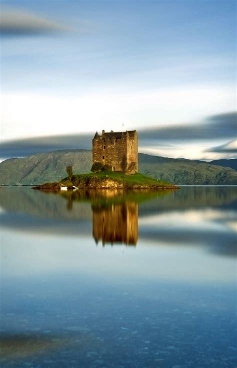 beautiful travel photography inspiration