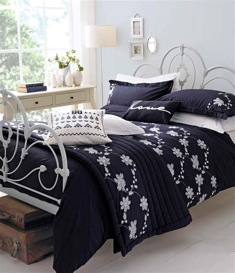 navy duvet cover navy duvet cover king home furniture design