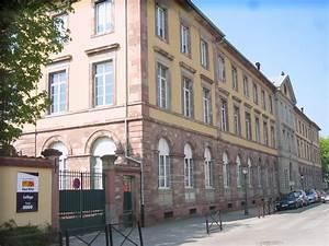 College Victor Hugo Nanterre : tablissements scolaires de colmar wikiwand ~ Dailycaller-alerts.com Idées de Décoration