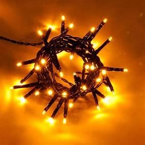 Led Weihnachtsbeleuchtung Außen : led lichterkette weihnachtsbeleuchtung 40 led outdoor innen au en ebay ~ A.2002-acura-tl-radio.info Haus und Dekorationen