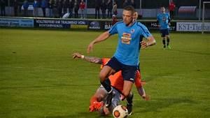 Sv Beitrag Berechnen : fu ball relegation sb chiemgau traunstein sv donaustauf relegation ~ Themetempest.com Abrechnung