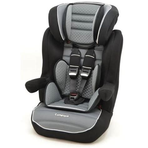comptine c30 inclinable