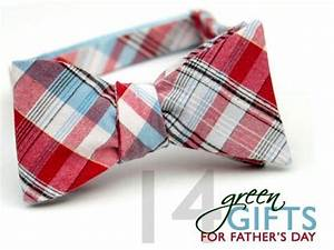 7 best images about Green Father's Day on Pinterest | Dads ...