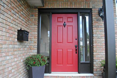 house doors for curb appeal tixeretne
