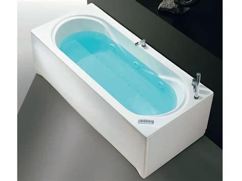 vasche da bagno hafro vasca da bagno idromassaggio ondaria gruppo geromin