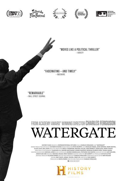 watergate afera serial lektor ferguson charles film mini stop movie hdtv b89 polski plakat ekino h264 1080i nixon journal documentary