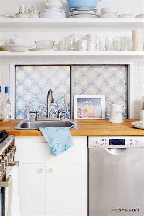 storage for a small kitchen homes and inspiration by ashwell homes and 8369