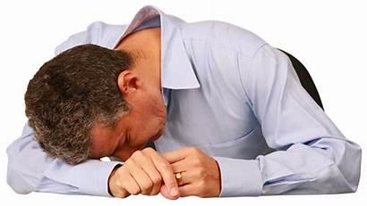 Sleep Need Much Really Needs Third