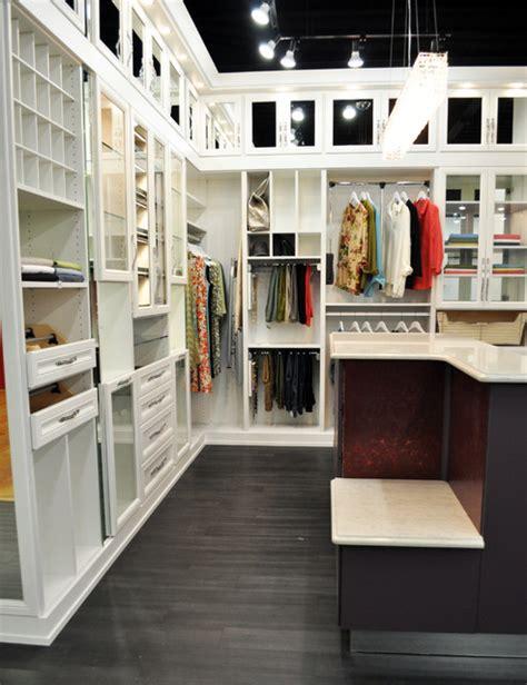 belissima white master closet modern closet