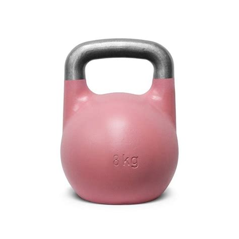 kettlebell exercises abs lbs kg workout journal