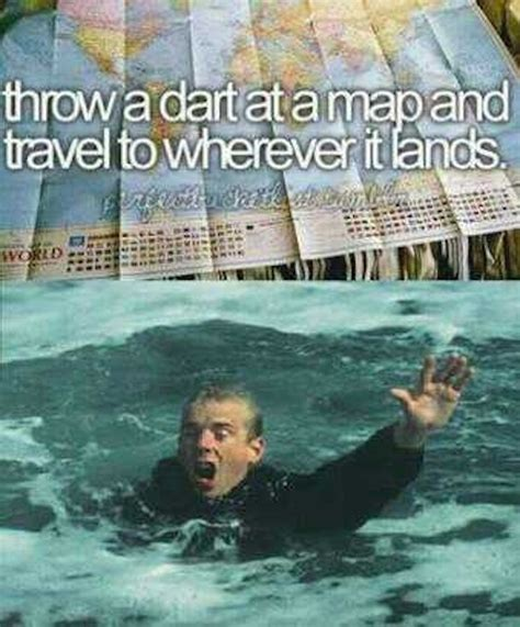 Travel Meme - 33 most hilarious travel related memes adventure seeker