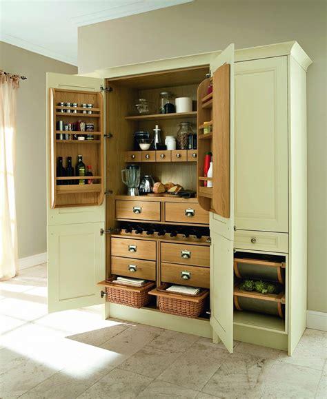 kitchen pantry accessories kitchen accessories kitchen solutions kilkenny 2409