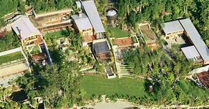 10 Facts About Bill Gates' House You May Not Know