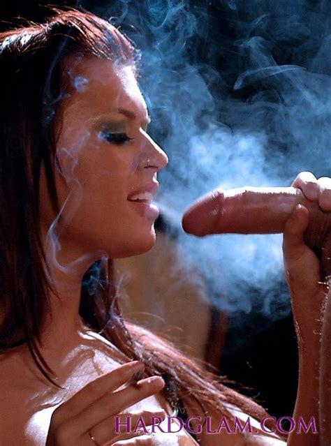 Eva Angelina Smoking Sex American Superstar Pornstar Eva