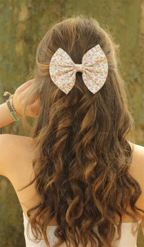 Cute Hairstyles for Young girls 2017 Face Types Fashion 2D
