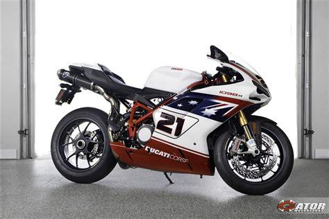 Ducati Superbike Bike Motorbike Muscle Motorcycle