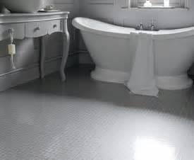 waterproof bathroom flooring options for your bathroom flooring ideas floor design trends