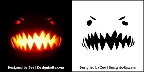 joker  disney pixar poco scary pumpkin