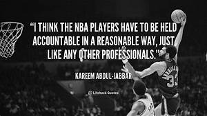 Quotes From Famous Basketball Players. QuotesGram