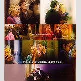 Rose Tyler Doomsday Wall | 446 x 500 jpeg 89kB