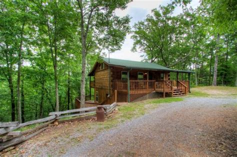 cabins wears valley wears valley tn honeymoon cabins great cabins