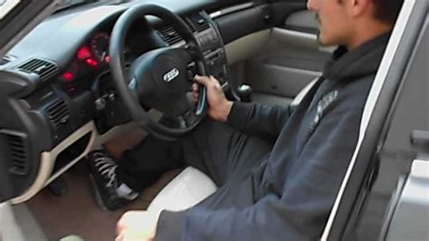 accident recorder 1991 audi 100 transmission control audi s8 32v manual gearbox youtube